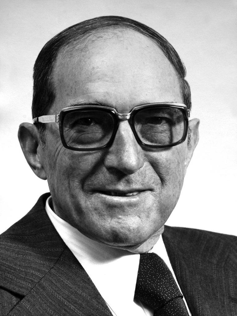 Attílio Fontana