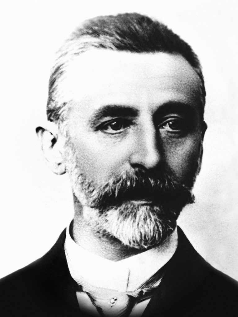 João Gerdau